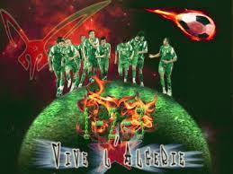 صور الفريق الوطني الجزائري  Images?q=tbn:ANd9GcTWq2OJVLUqDY1X5mbRuL-Fy6qfMLlGqQStMopq-V97PyEHNl_vWQ