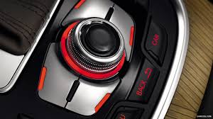 Audi Q5 Interior - 2013 audi q5 interior detail hd wallpaper 41