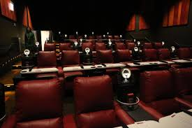 sorry teens new block 37 movie theater requires