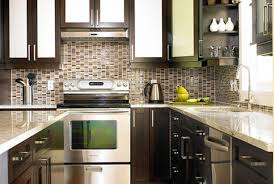 Mobile Home Kitchen Cabinet Doors Equanimous Gladiator Garageworks Tags Ikea Garage Cabinets