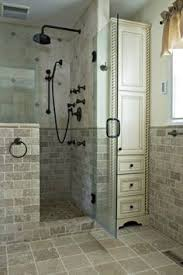 Small Master Bathroom Remodel Ideas by 57 Small Bathroom Decor Ideas Basement Bathroom Shelving And