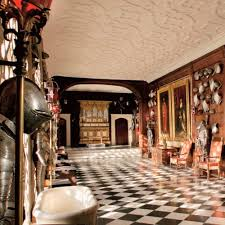 stately homes you have to see u2013 the uk u0027s biggest showstoppers
