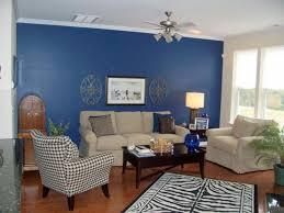 Nautical Home Decor Ideas by Luxury Nautical Living Room Ideas For Inspirational Home