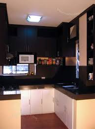 kitchen kitchen makeovers cheap home decor ideas l shaped