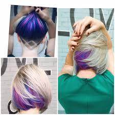 salon de la v 87 photos u0026 30 reviews hair salons 234 1 2 n