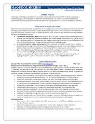 Sales Manager Cover Letter  printable resume templates