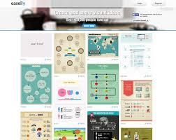 Free Resumes Builder Online by 10 Online Tools To Create Impressive Resumes Hongkiat