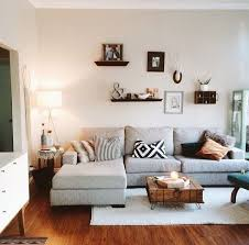Best  Small Lounge Rooms Ideas On Pinterest Small Lounge - Small living room furniture design