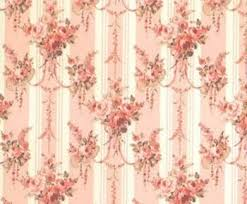 Shabby Chic Pink Wallpaper by 21 Best Vintage Wallpaper Images On Pinterest Vintage Wallpapers