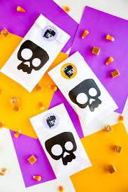 Halloween Witch Craft Ideas by 804 Best Halloween Fun For Kids Images On Pinterest Kids Crafts