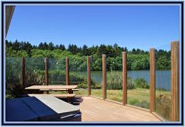 ocean shores real estate lake front home at the ocean