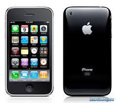 ponsel awar 2010 Images?q=tbn:ANd9GcTWyLipOnEmotEIldDYAziXULA3RiuEtqnQeY6Qq3B56nmYGJR7vg