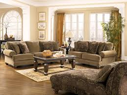Traditional Living Room Furniture by Ashley Furniture Living Room Sets Simply Simple Ashley Furniture