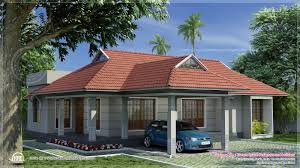 image result for traditional kerala style house designs modren