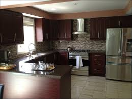 100 kitchen windows design 40 kitchens with large or floor