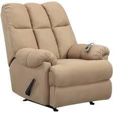 Leather Rocker Recliner Swivel Chair Furniture Childs Recliner Walmart Walmart Swivel Chair