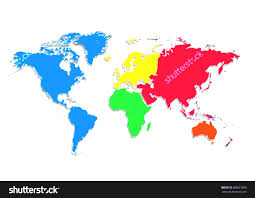 Religions Of The World Map by World Religion Map What Are Major Religions Of The Mysteries Blog