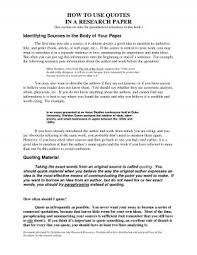Examples of great essay introductions   Pay Us To Write Your     FAMU Online