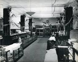 Home Design Stores Portland Maine History U0026 Timeline Maine College Of Art