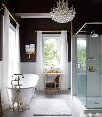 beautiful house picture 40 master bathroom ideas and pictures designs for master bathrooms