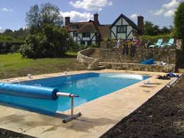 Swimming Pools Backyard by Swimming Pool Garden Best Swimming Pool Designs For Yards