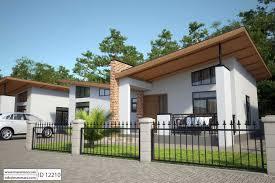 Home Plan Com Bedroom House Plan Id 12210 House Designs By Maramani