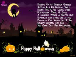 halloween background of wich funny hilarious happy halloween day quotes pictures for college
