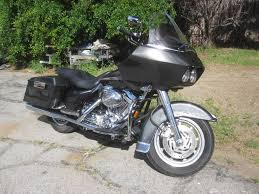 2006 harley davidson road glide for sale 35 used motorcycles