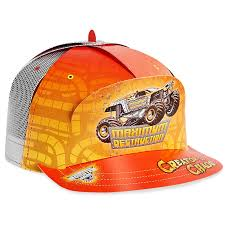 monster truck shows in colorado monster jam trucker hats birthdayexpress com