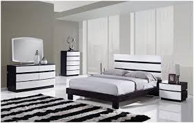 Bedroom  White Bedroom Furniture For Sale Off White Furniture - White bedroom furniture set for sale