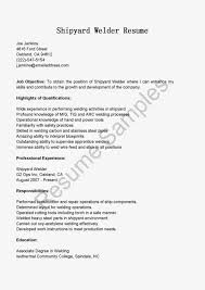 Janitor Sample Resume by 100 Resume Sample Janitor Small Business Owner Resume