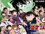 Detective Conan ยอดนักสืบจิ๋วโคนัน ปี 13 ตอนที่ 614-666 พากย์ไทย ...
