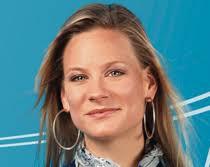 Sie tuckert im alten VW-Käfer durch Mexiko, sieht sich in Tansania mit Löwen konfrontiert und wagt sich ins Getümmel der New Yorker Börse: Andrea Jansen ... - Jansen