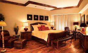 room top hotel room search home design wonderfull amazing simple