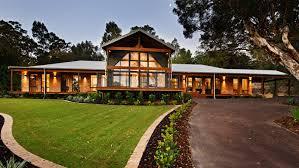 Best Selling House Plans 2 Elberton Wayplan 1561 Top 12 Best Selling House Plans The