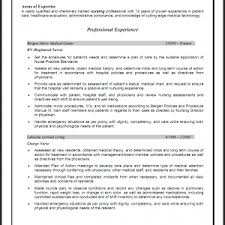 Resume Templates Virginia Tech   Example Good Resume Template Free Sample Resume Cover
