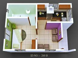 Free 3d Home Design Planner World Template In Deco Family Arranger Person Layouts Simple