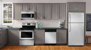 kitchen 2017 menards kitchen appliances menards appliance bundle