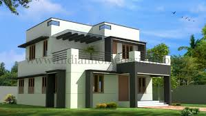 Home Design 3d Gold Apk Mod by 100 Home Design Cheats Design Home Resources Generator