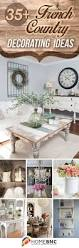 best 25 rustic french country ideas on pinterest country chic