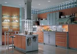 مطبخي