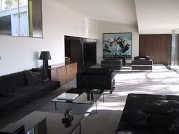 Victoria Beckham Home Interior by Famous Folk At Home Tom Ford U0027s Homes In London Paris Los