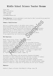 Cover Letter For Substitute Teacher 89 Sample Resume Teacher Resume Sample For Freshers In Teaching