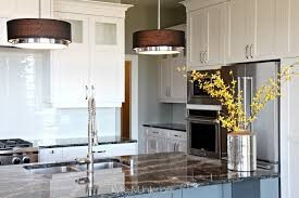 here home decorating and design ideas create your own