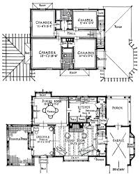 Split Level Ranch Floor Plans 100 Split Floor House Plans 27 Small Split Bedroom House