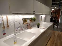 ash wood bright white windham door ikea kitchen cabinets cost