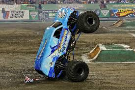monster truck shows in michigan hooked monster truck hookedmonstertruck com official website