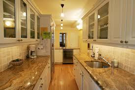 types of kitchen countertops incredible brilliant ideas idolza