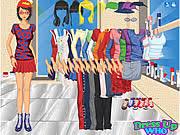 Make Me Emo  middot  Click to Play Date Tonight Dress Up GamesBox com