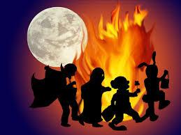 spooky halloween background free day of halloween new happy halloween cartoon funny pics quotes